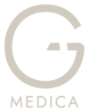 GM MEDICA
